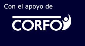 Corfo